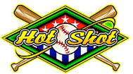 Hot Shot logo