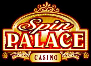 5 casino bonus ohne einzahlung